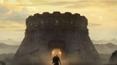 Bethesda не переносила дату выхода The Elder Scrolls: Blades