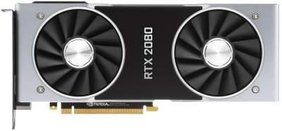 Какие игры будут поддерживать технологию сглаживания Nvidia DLSS