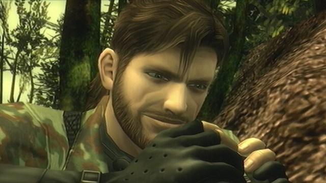 Голос Солида Снейка озвучит ваши успехи в Devil May Cry 5 в новом моде