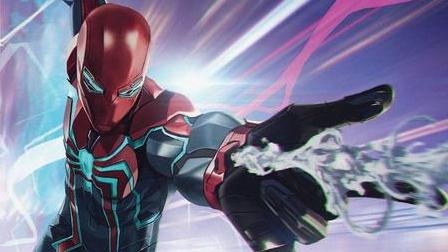 Marvels Spider-Man получит продолжение в виде комикса