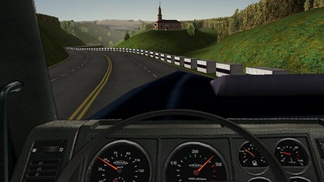 GOG.com вернул в продажу «Дальнобойщиков 2». Вместе с этим — распродажа отечественных игр