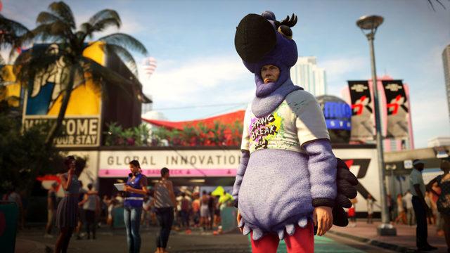 IO Interactive представила дешёвую версию HITMAN 2 с первыми уровнями. Шона Бина дадут убить ещё раз