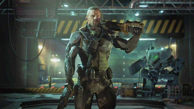 Kotaku: Call of Duty 2020 года станет Black Ops 5 с сюжетом. Руководство разработкой передали Treyarch