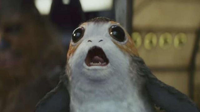 В экшене по «Звёздным войнам» от Respawn не будет мультиплеера и микротранзакций
