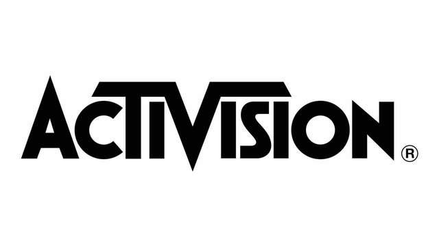 В этом году у Activision не будет стенда на E3