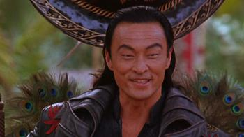 В сеть утекли имена бойцов, которые, возможно, появятся в Mortal Kombat 11 после релиза