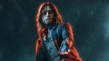 Анонсирована Vampire: The Masquerade - Bloodlines 2