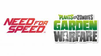 Новые выпуски Need for Speed и Plants vs. Zombies выйдут осенью этого года