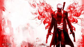 Capcom: Сиквел Devil may Cry возможен, но только от Ninja Theory