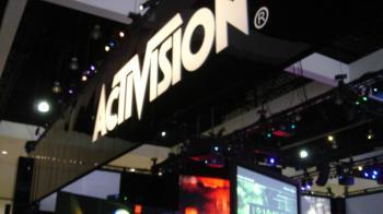 У Activision не будет выставочного стенда на E3 2020