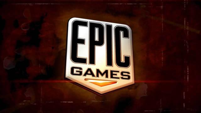Epic Games получит особую награду от Британской академии искусств за вклад в игровую индустрию